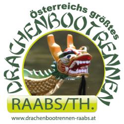 Drachenbootrennen Raabs/Thaya