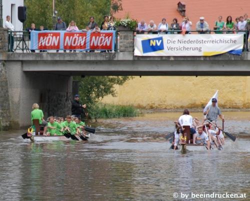 wai29repo-drach-action-booteunterbrücke