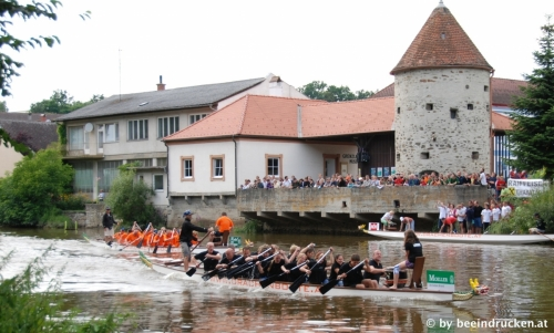 wai29repo-drach-action-ruditeamvszwickl