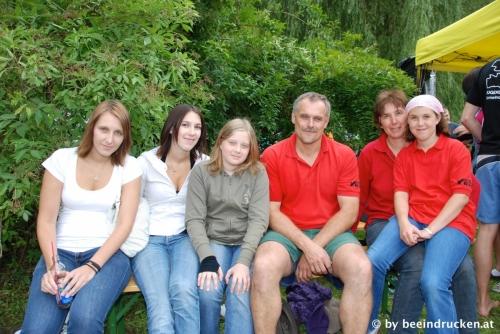 wai29repo-drach-kellnerwiese-theurer