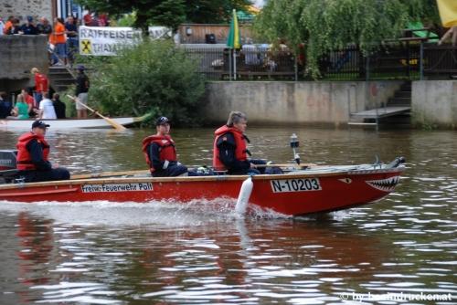 wai29repo-drach-orgas-rettungsboot