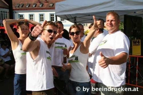 Drachenbootrennen -Raabser-Wirtschaft 2011 - 2-IMG 8420-800x600