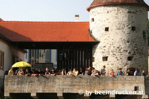 Drachenbootrennen -Raabser-Wirtschaft 2011 - 2-IMG 8529-800x600