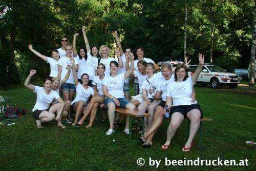 Drachenbootrennen -Raabser-Wirtschaft 2011 - 2-IMG 8586-800x600