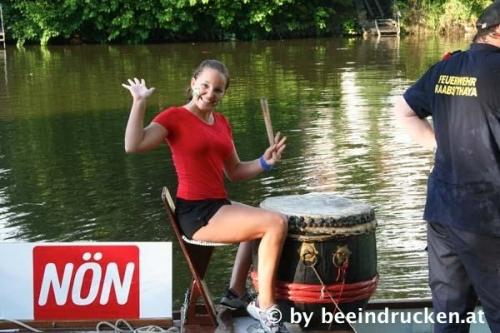 Drachenbootrennen -Raabser-Wirtschaft 2011 - 2-IMG 8603-800x600