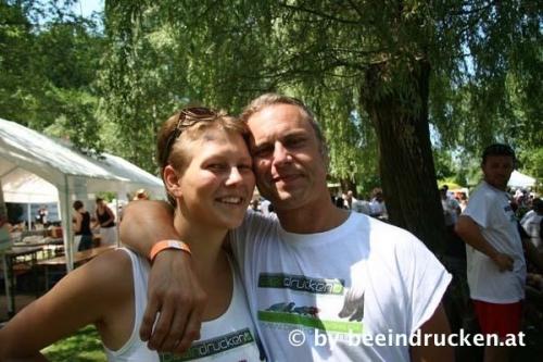 Drachenbootrennen - Raabser-Wirtschaft 2011-IMG 8107-800x600