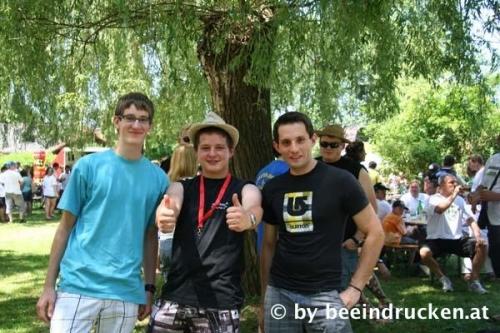 Drachenbootrennen - Raabser-Wirtschaft 2011-IMG 8135-800x600