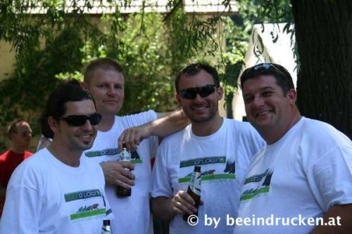 Drachenbootrennen - Raabser-Wirtschaft 2011-IMG 8178-800x600