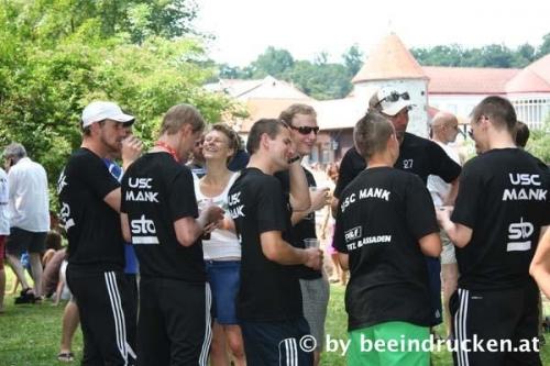 Drachenbootrennen - Raabser-Wirtschaft 2011-IMG 8219-800x600