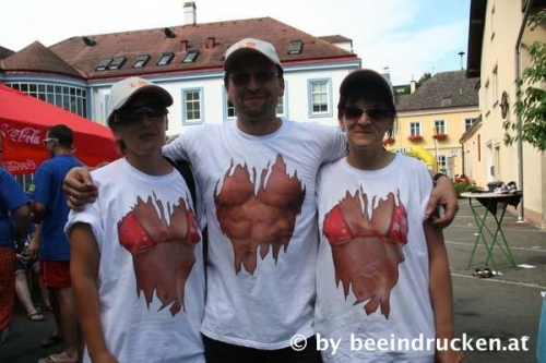 Drachenbootrennen - Raabser-Wirtschaft 2011-IMG 8261-800x600