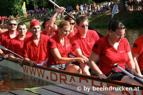 Drachenbootrennen - Raabser-Wirtschaft 2011-IMG 8295-800x600