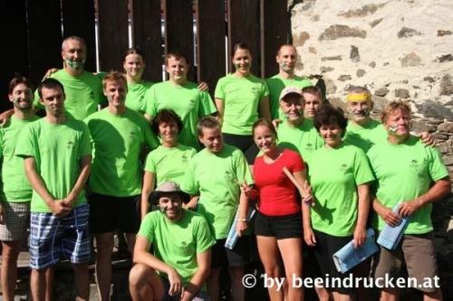 Drachenbootrennen - Raabser-Wirtschaft 2011-IMG 8302-800x600
