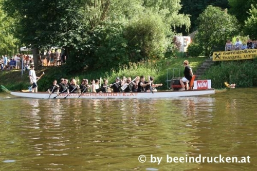 Drachenbootrennen - Raabser-Wirtschaft 2011-IMG 8310-800x600