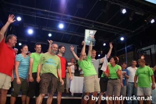 Drachenbootrennen 2011 - Raabser-Wirtschaft - 5 -IMG 8944-800x600