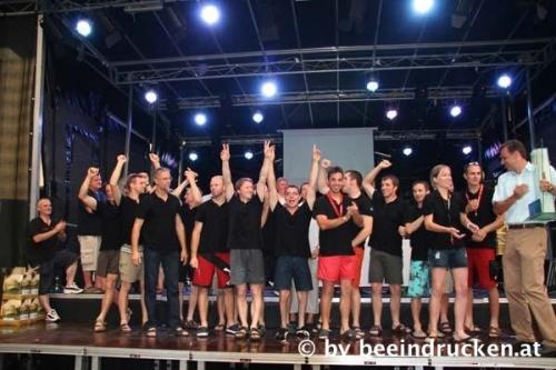 Drachenbootrennen 2011 - Raabser-Wirtschaft - 5 -IMG 8960-800x600