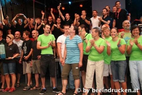 Drachenbootrennen 2011 - Raabser-Wirtschaft - 5 -IMG 8973-800x600