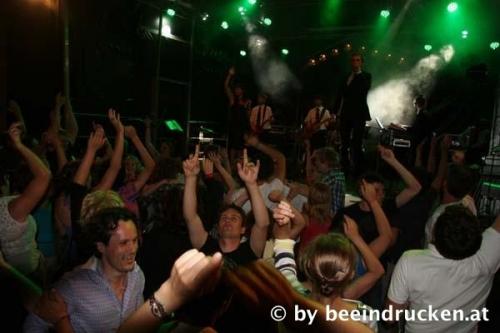 Drachenbootrennen 2011 - Raabser-Wirtschaft - 5 -IMG 9011-800x600