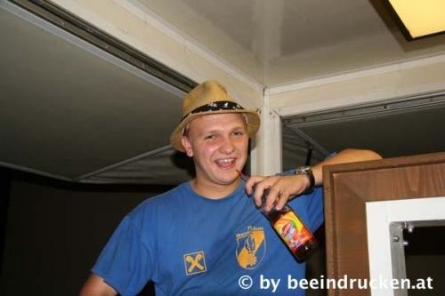 Drachenbootrennen 2011 - Raabser-Wirtschaft - 5 -IMG 9033-800x600