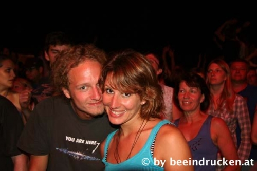 Drachenbootrennen 2011 - Raabser-Wirtschaft - 5 -IMG 9057-800x600