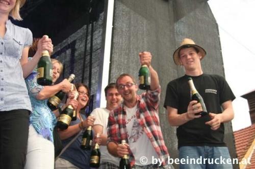 Drachenbootrennen 2011 - Raabser-Wirtschaft 4-IMG 8908-800x600