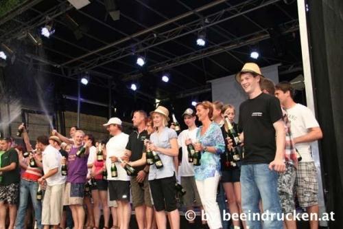 Drachenbootrennen 2011 - Raabser-Wirtschaft 4-IMG 8911-800x600
