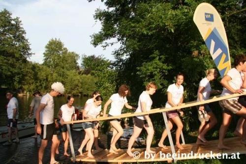 Drachenbootrennen 2011 - Raabser -Wirtschaft - 3-IMG 8675-800x600