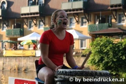 Drachenbootrennen 2011 - Raabser -Wirtschaft - 3-IMG 8722-800x600
