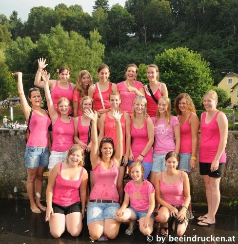 wai28repo-drach-gruppe-barbies-3ssp