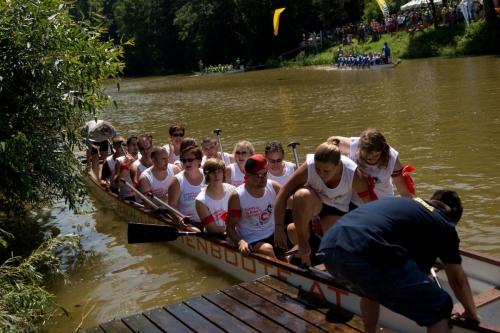 Drachenbootrennen 2012-105