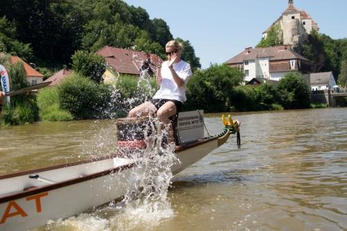 Drachenbootrennen 2012-106
