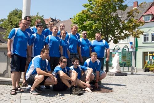 Drachenbootrennen 2012-111