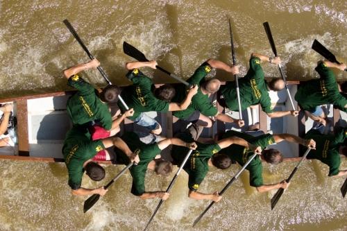 Drachenbootrennen 2012-112