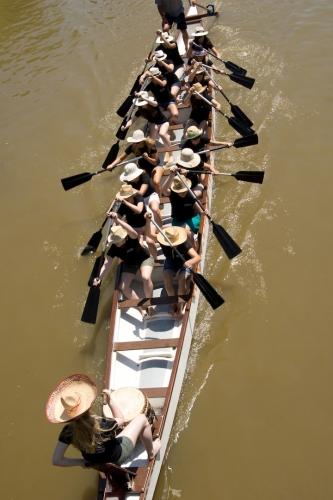 Drachenbootrennen 2012-113