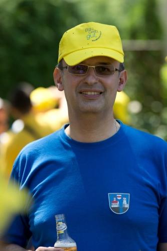 Drachenbootrennen 2012-117