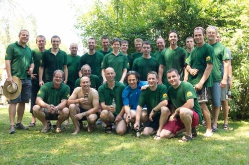 Drachenbootrennen 2012-124