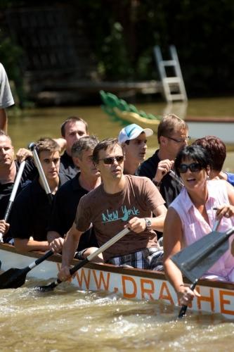 Drachenbootrennen 2012-125