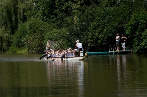 Drachenbootrennen 2012-131