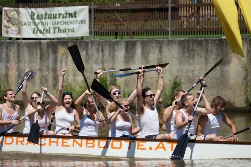 Drachenbootrennen 2012-132