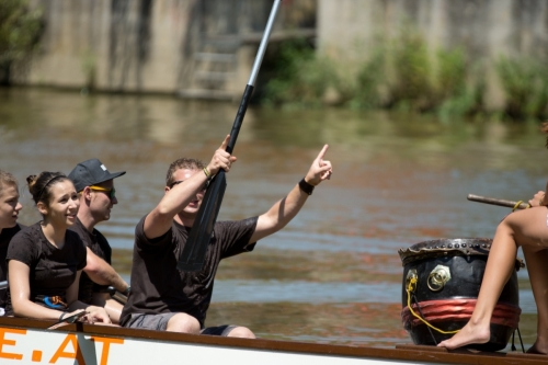 Drachenbootrennen 2012-133
