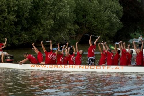 Drachenbootrennen 2012-419