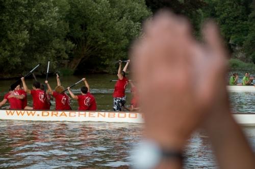 Drachenbootrennen 2012-421