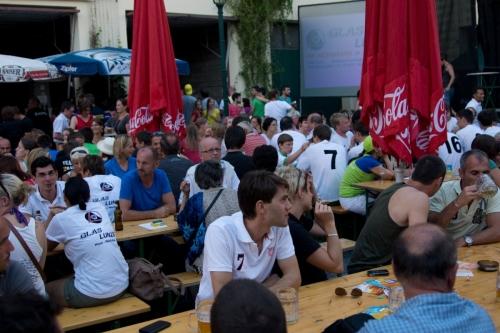 Drachenbootrennen 2012-428