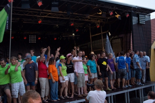 Drachenbootrennen 2012-464