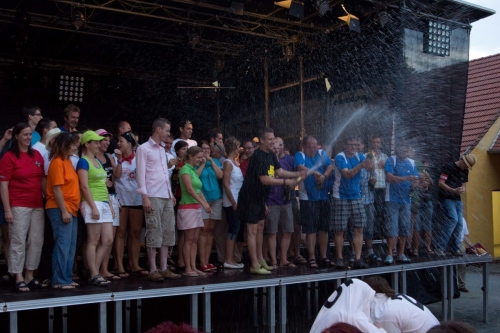 Drachenbootrennen 2012-467