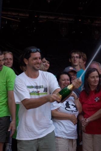 Drachenbootrennen 2012-470