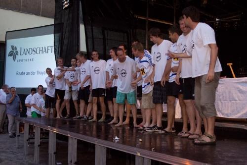 Drachenbootrennen 2012-484