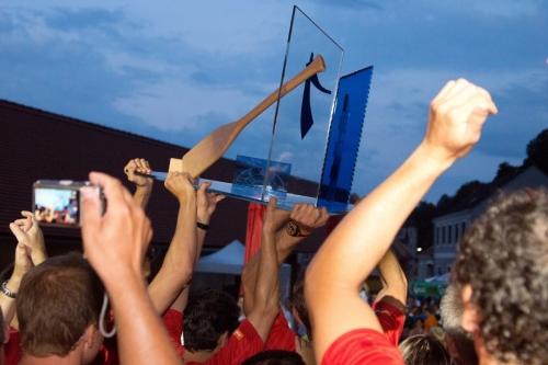 Drachenbootrennen 2012-506
