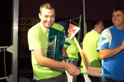 Drachenbootrennen 2012-507
