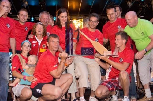 Drachenbootrennen 2012-511